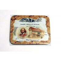 William Shakespeare Cup Mug Coaster Collectible Literary Gift