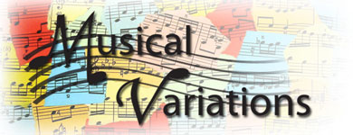 musicalvariations.co.uk